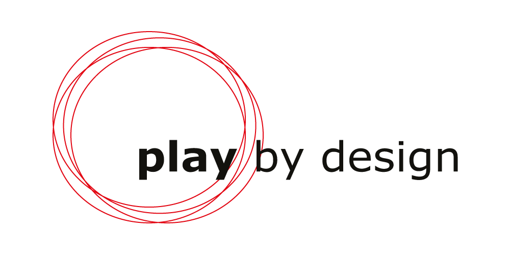 Play by Design