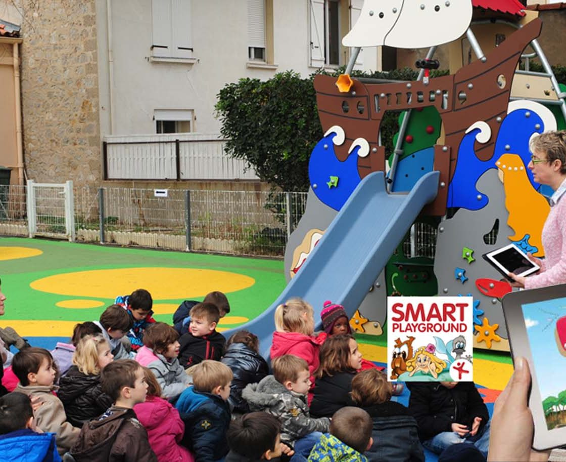 digitalplay-smartplayground-kompan