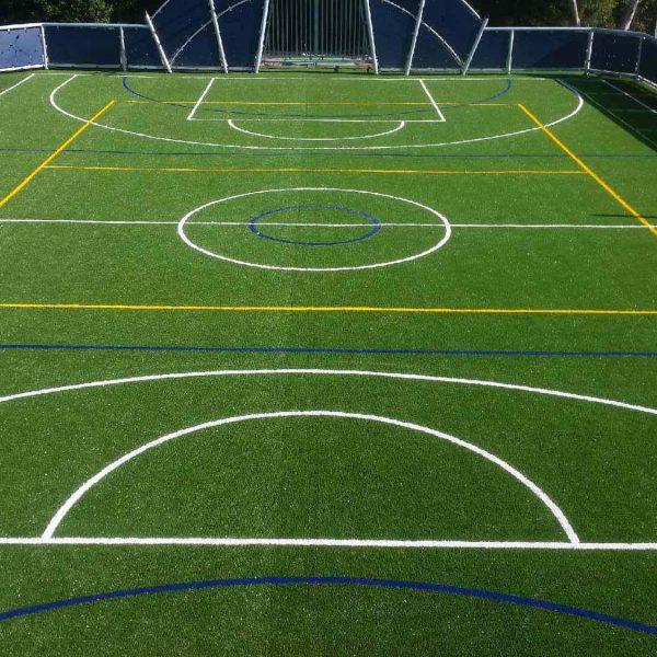 germaninternationalschool-playground-playequipment-freegame-multisport-pitch-nsw