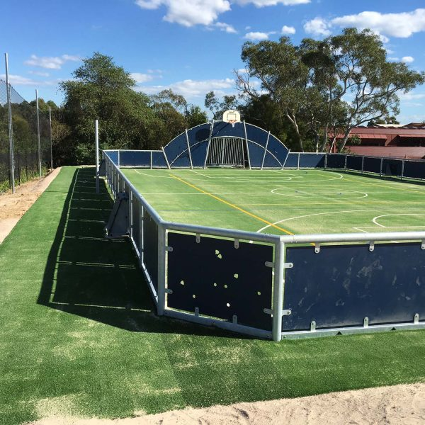 germaninternationalschool-playground-playequipment-freegame-multisport-pitch3-nsw