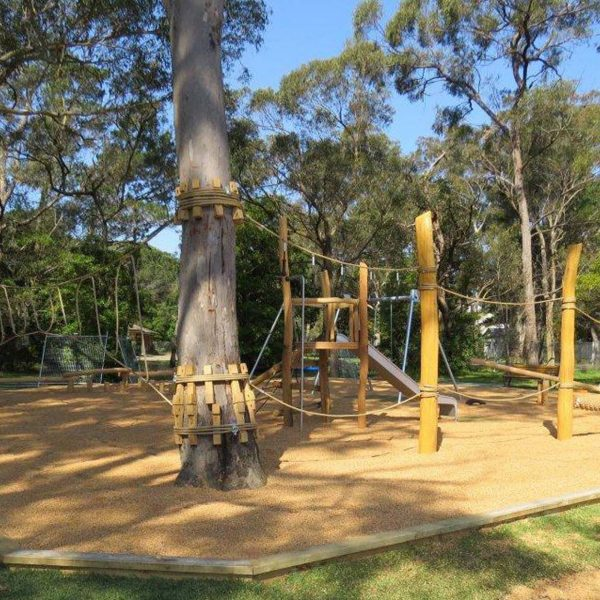 kentlynreserve-playground-playequipment-natureplay-robinia1-nsw