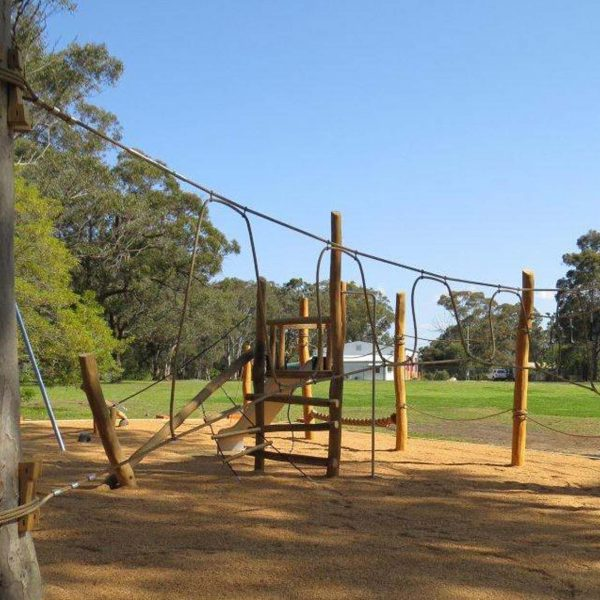 kentlynreserve-playground-playequipment-natureplay-robinia2-nsw