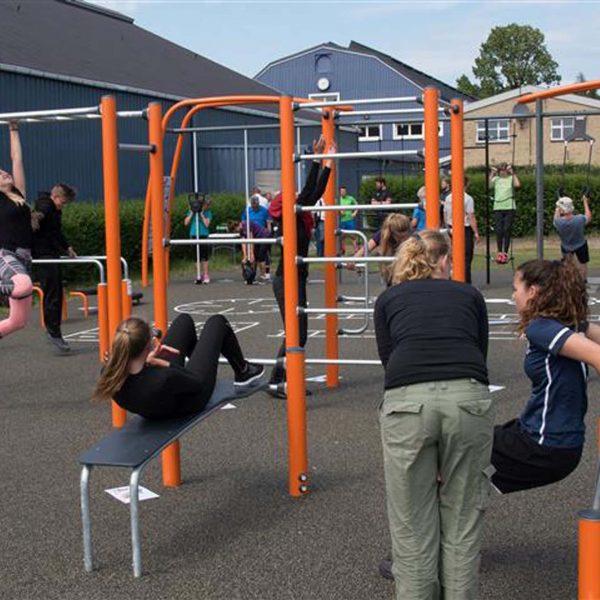 kompan-fitness-crosssystems