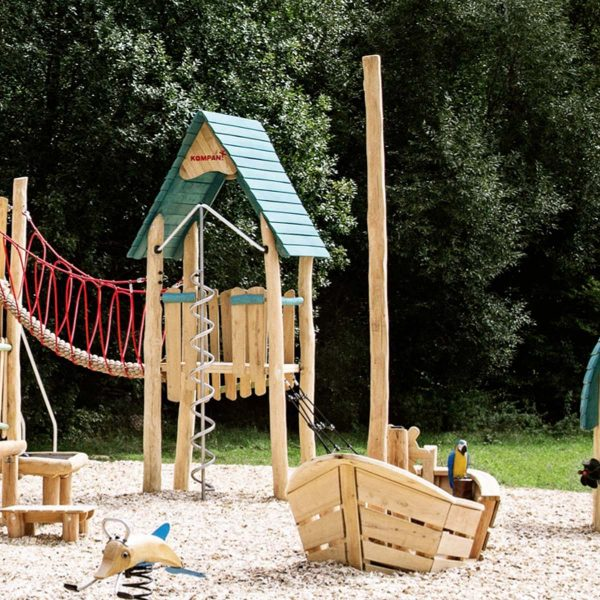 natureplay-organic-robinia