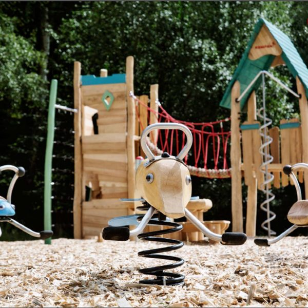 natureplay-organic-robinia3