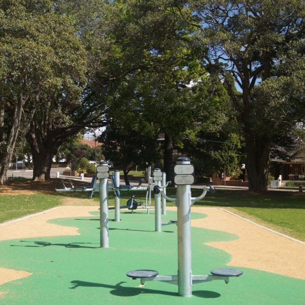 ashfieldpark-fitness-exercise-equipment4-nsw