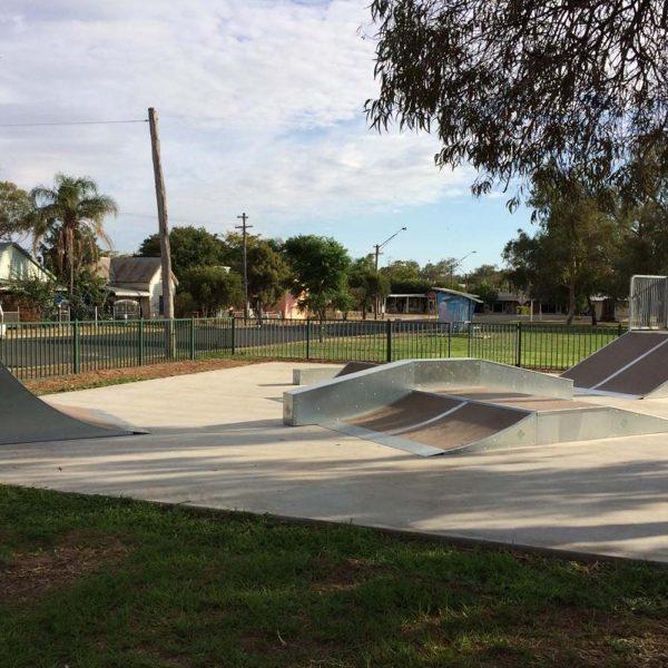 coonamble-skatepark-playground-playequipment-rhino-custom1-nsw