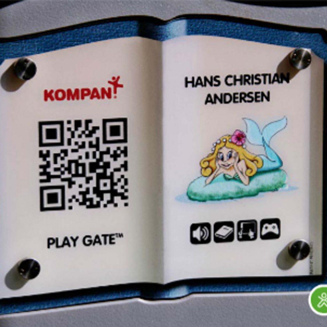 digitalplay-smartplayground-kompan1
