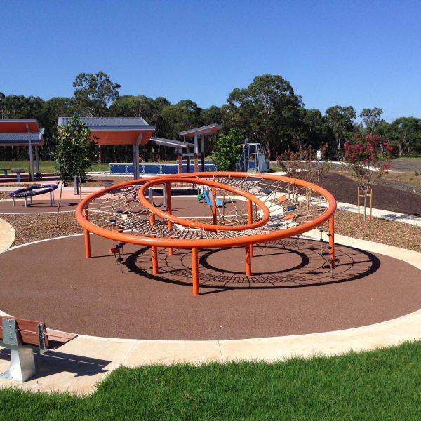 greenway-playground-playequipment-corocord-climbingnet-ropestrucutre