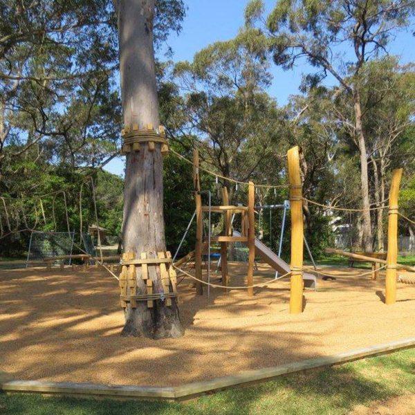 kentlynreserve-playground-playequipment-natureplay-robinia1-nsw