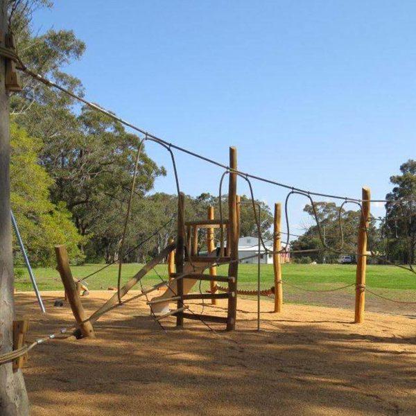 kentlynreserve-playground-playequipment-natureplay-robinia2-nsw