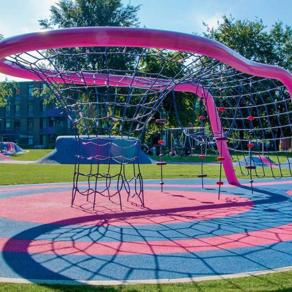 playsculptures-loops-corocord