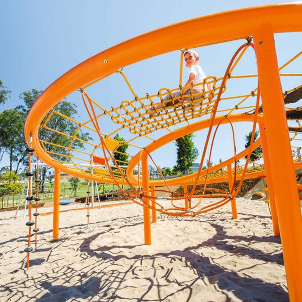 playstructures-frisbee-corocord